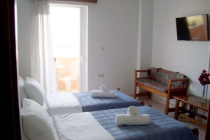 Gallery, Athina Rooms to let Athina Rethymno Crete Greece